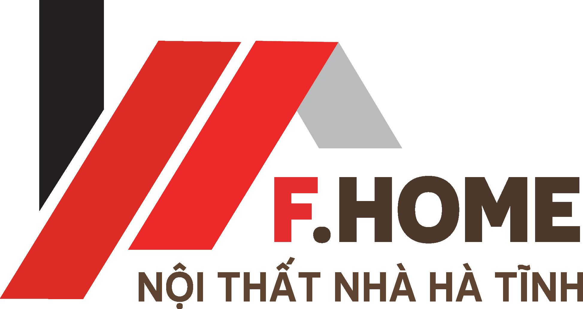 F.HOME TÁCH NỀN 2